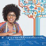 Crowdfunding for Caribbean Entrepreneurs
