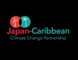 Japan–Caribbean Climate Change Partnership