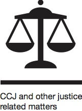 constitution-reform-1-ccj