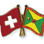 Swiss Confederation Post-Graduate Scholarships 2017/2018
