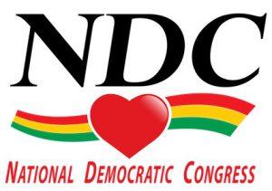 ndc-logo-1