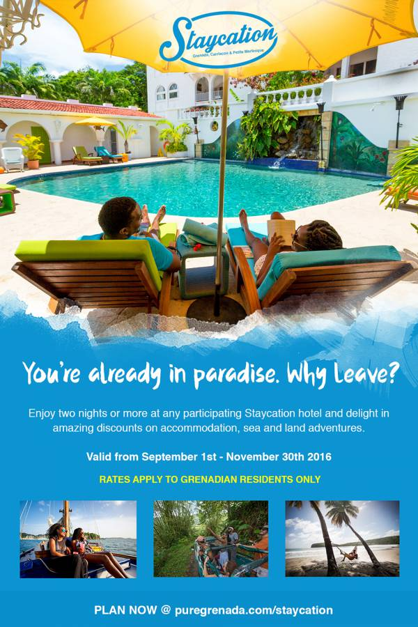 4oct16-you1re-already-in-paradis-e-why-leave-staycation-2016
