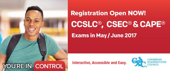 CSEC-1