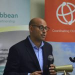 Caribbean Countries Share Plans to Adapt to Climate Change