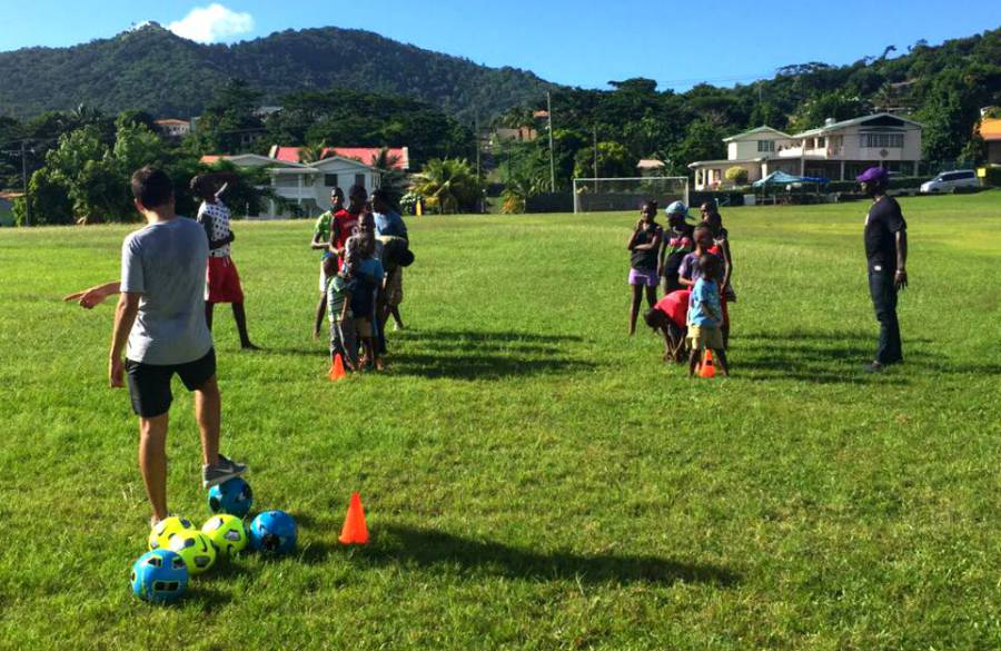 soccerclinic2