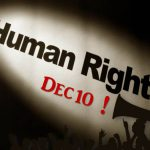 Human Rights Conference held by the Grenada Human Rights Organisation