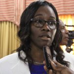 Government Congratulates New Executive of the Public Workers' Union