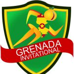 Government Says Thank You after Successful Grenada Invitational
