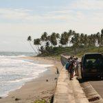How Litter Spoils Tourism