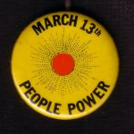 March 13th: Grenada's Peaceful Revolution